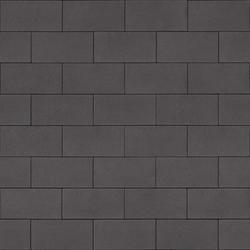 mtex_88350, Stone, Flag / Flagstone, Architektur, CAD, Textur, Tiles, kostenlos, free, Stone, KANN GmbH Baustoffwerke