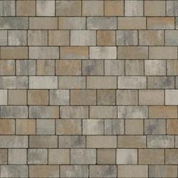 mtex_88355, Stone, Flag / Flagstone, Architektur, CAD, Textur, Tiles, kostenlos, free, Stone, KANN GmbH Baustoffwerke
