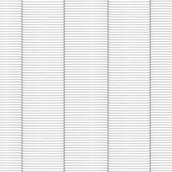 mtex_88373, Metal, Spiral-Meshwork, Architektur, CAD, Textur, Tiles, kostenlos, free, Metal, SENNRICH AG