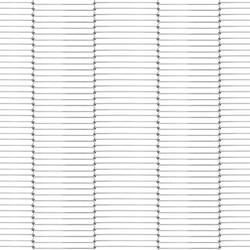 mtex_88375, Metal, Spiral-Meshwork, Architektur, CAD, Textur, Tiles, kostenlos, free, Metal, SENNRICH AG