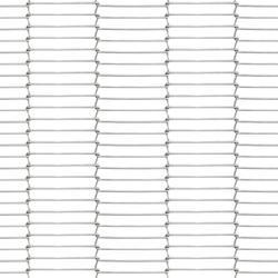 mtex_88376, Metal, Spiral-Meshwork, Architektur, CAD, Textur, Tiles, kostenlos, free, Metal, SENNRICH AG