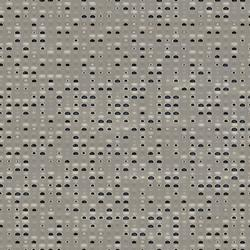 mtex_88383, Metal, Metal sheet, Architektur, CAD, Textur, Tiles, kostenlos, free, Metal, Fielitz GmbH