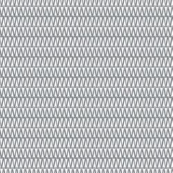 mtex_88391, Metal, Spiral-Meshwork, Architektur, CAD, Textur, Tiles, kostenlos, free, Metal, SENNRICH AG