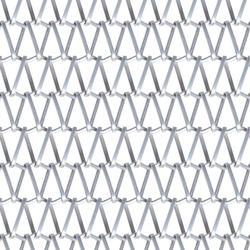mtex_88393, Metal, Spiral-Meshwork, Architektur, CAD, Textur, Tiles, kostenlos, free, Metal, SENNRICH AG