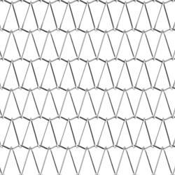 mtex_88394, Metal, Spiral-Meshwork, Architektur, CAD, Textur, Tiles, kostenlos, free, Metal, SENNRICH AG