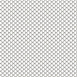 mtex_88401, Metal, Spiral-Meshwork, Architektur, CAD, Textur, Tiles, kostenlos, free, Metal, SENNRICH AG