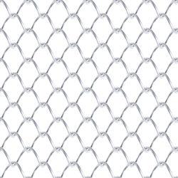 mtex_88403, Metal, Spiral-Meshwork, Architektur, CAD, Textur, Tiles, kostenlos, free, Metal, SENNRICH AG