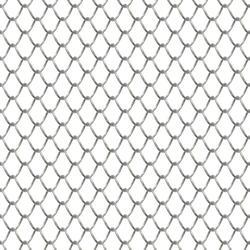 mtex_88404, Metal, Spiral-Meshwork, Architektur, CAD, Textur, Tiles, kostenlos, free, Metal, SENNRICH AG