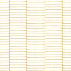 mtex_88415, Metal, Spiral-Meshwork, Architektur, CAD, Textur, Tiles, kostenlos, free, Metal, SENNRICH AG