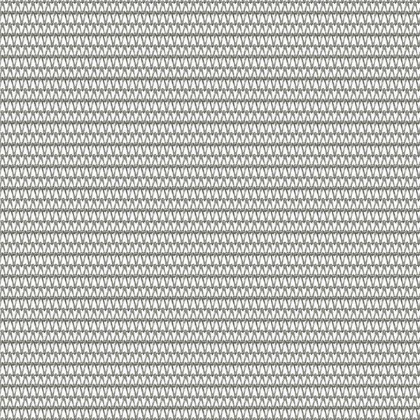 mtex_88429, Metal, Spiral-Meshwork, Architektur, CAD, Textur, Tiles, kostenlos, free, Metal, SENNRICH AG