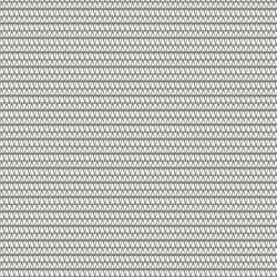 mtex_88430, Metal, Spiral-Meshwork, Architektur, CAD, Textur, Tiles, kostenlos, free, Metal, SENNRICH AG
