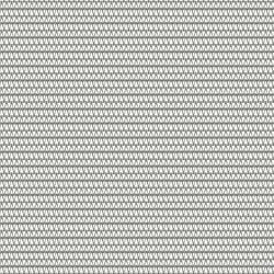 mtex_88431, Metal, Spiral-Meshwork, Architektur, CAD, Textur, Tiles, kostenlos, free, Metal, SENNRICH AG