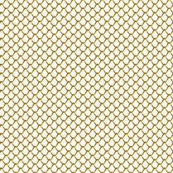 mtex_88465, Métal, Spiral-Meshwork, Architektur, CAD, Textur, Tiles, kostenlos, free, Metal, SENNRICH AG