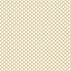 mtex_88466, Metal, Spiral-Meshwork, Architektur, CAD, Textur, Tiles, kostenlos, free, Metal, SENNRICH AG