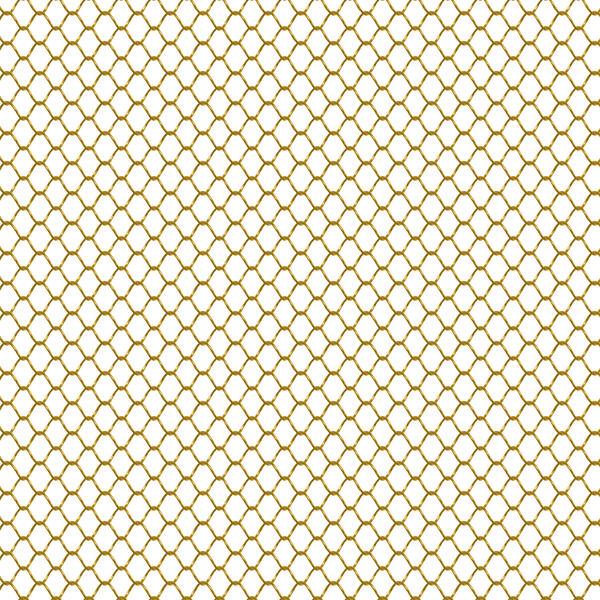 mtex_88468, Metal, Spiral-Meshwork, Architektur, CAD, Textur, Tiles, kostenlos, free, Metal, SENNRICH AG