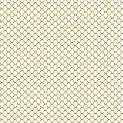 mtex_88468, Métal, Spiral-Meshwork, Architektur, CAD, Textur, Tiles, kostenlos, free, Metal, SENNRICH AG