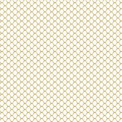 mtex_88469, Metal, Spiral-Meshwork, Architektur, CAD, Textur, Tiles, kostenlos, free, Metal, SENNRICH AG