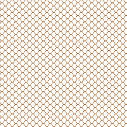 mtex_88470, Metal, Spiral-Meshwork, Architektur, CAD, Textur, Tiles, kostenlos, free, Metal, SENNRICH AG