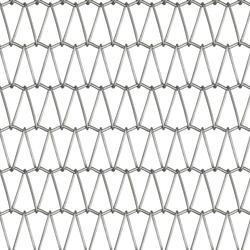 mtex_88477, Metal, Spiral-Meshwork, Architektur, CAD, Textur, Tiles, kostenlos, free, Metal, SENNRICH AG