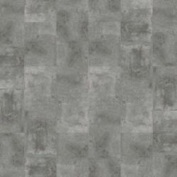 mtex_88525, Vinyl, Steindekor, Architektur, CAD, Textur, Tiles, kostenlos, free, Vinyl, Naturo Kork AG