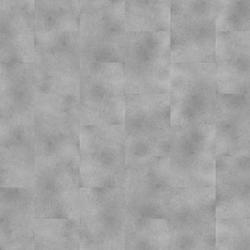 mtex_88526, Vinyl, Steindekor, Architektur, CAD, Textur, Tiles, kostenlos, free, Vinyl, Naturo Kork AG