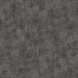 mtex_88528, Vinyl, Stone decor, Architektur, CAD, Textur, Tiles, kostenlos, free, Vinyl, Naturo Kork AG