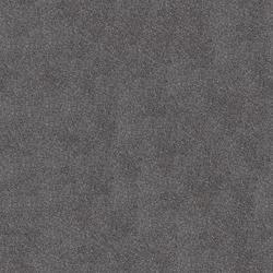 mtex_88529, Bitumen, Abdichtung, Architektur, CAD, Textur, Tiles, kostenlos, free, Bitumen, swisspor AG
