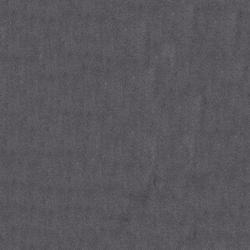 mtex_88530, Bitumen, Abdichtung, Architektur, CAD, Textur, Tiles, kostenlos, free, Bitumen, swisspor AG