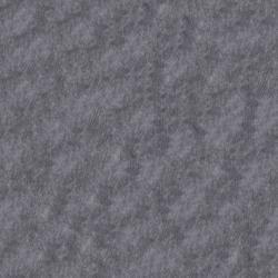 mtex_88531, Bitumen, Abdichtung, Architektur, CAD, Textur, Tiles, kostenlos, free, Bitumen, swisspor AG