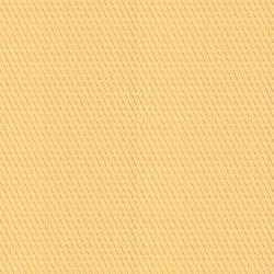 mtex_88534, Dämmstoff, XPS Dämmplatte, Architektur, CAD, Textur, Tiles, kostenlos, free, Insulation, swisspor AG