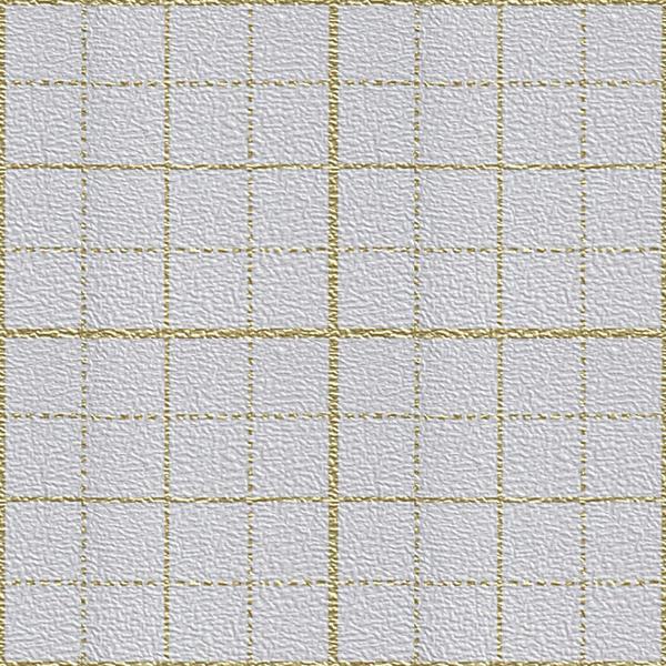 mtex_88537, Dämmstoff, Polyurethan, Architektur, CAD, Textur, Tiles, kostenlos, free, Insulation, swisspor AG