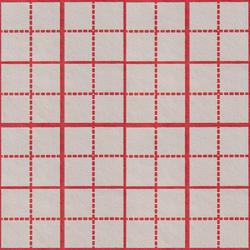 mtex_88538, Dämmstoff, Polyurethan, Architektur, CAD, Textur, Tiles, kostenlos, free, Insulation, swisspor AG