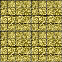 mtex_88540, Dämmstoff, Polyurethan, Architektur, CAD, Textur, Tiles, kostenlos, free, Insulation, swisspor AG