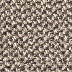 mtex_88554, Sisal, Carpet, Architektur, CAD, Textur, Tiles, kostenlos, free, Sisal, Terr'Arte AG
