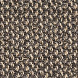 mtex_88555, Sisal, Carpet, Architektur, CAD, Textur, Tiles, kostenlos, free, Sisal, Terr'Arte AG