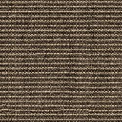 mtex_88558, Sisal, Carpet, Architektur, CAD, Textur, Tiles, kostenlos, free, Sisal, Terr'Arte AG