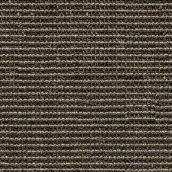 mtex_88559, Sisal, Carpet, Architektur, CAD, Textur, Tiles, kostenlos, free, Sisal, Terr'Arte AG