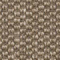 mtex_88564, Sisal, Carpet, Architektur, CAD, Textur, Tiles, kostenlos, free, Sisal, Terr'Arte AG