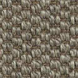 mtex_88565, Sisal, Carpet, Architektur, CAD, Textur, Tiles, kostenlos, free, Sisal, Terr'Arte AG
