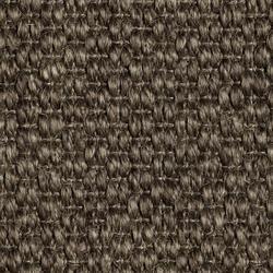 mtex_88566, Sisal, Carpet, Architektur, CAD, Textur, Tiles, kostenlos, free, Sisal, Terr'Arte AG