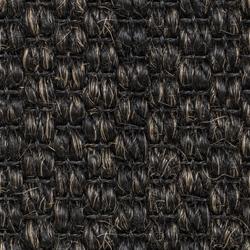 mtex_88567, Sisal, Carpet, Architektur, CAD, Textur, Tiles, kostenlos, free, Sisal, Terr'Arte AG