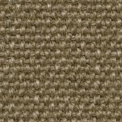 mtex_88570, Sisal, Carpet, Architektur, CAD, Textur, Tiles, kostenlos, free, Sisal, Terr'Arte AG