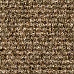 mtex_88571, Sisal, Carpet, Architektur, CAD, Textur, Tiles, kostenlos, free, Sisal, Terr'Arte AG