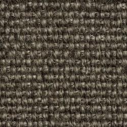 mtex_88572, Sisal, Carpet, Architektur, CAD, Textur, Tiles, kostenlos, free, Sisal, Terr'Arte AG