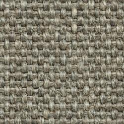 mtex_88574, Sisal, Carpet, Architektur, CAD, Textur, Tiles, kostenlos, free, Sisal, Terr'Arte AG