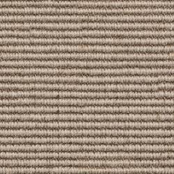 mtex_88576, Sisal, Carpet, Architektur, CAD, Textur, Tiles, kostenlos, free, Sisal, Terr'Arte AG