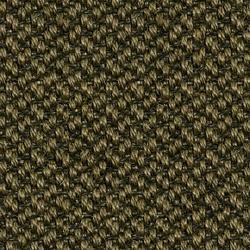 mtex_88581, Sisal, Carpet, Architektur, CAD, Textur, Tiles, kostenlos, free, Sisal, Terr'Arte AG