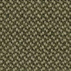 mtex_88582, Sisal, Carpet, Architektur, CAD, Textur, Tiles, kostenlos, free, Sisal, Terr'Arte AG
