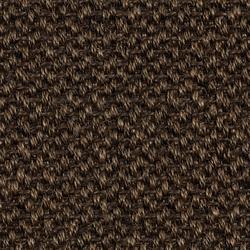 mtex_88583, Sisal, Carpet, Architektur, CAD, Textur, Tiles, kostenlos, free, Sisal, Terr'Arte AG