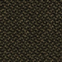 mtex_88584, Sisal, Carpet, Architektur, CAD, Textur, Tiles, kostenlos, free, Sisal, Terr'Arte AG